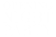 openingnightparty-logo-design.png