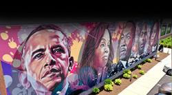 header-images-ct-murals-rise-up.jpg