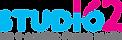 Studio162-logo.png