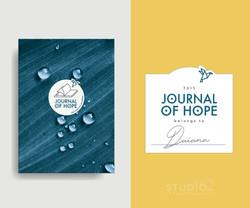graphic-design-studio-16222.jpg