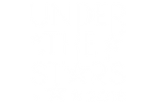 under-the-stars-logo-design.png