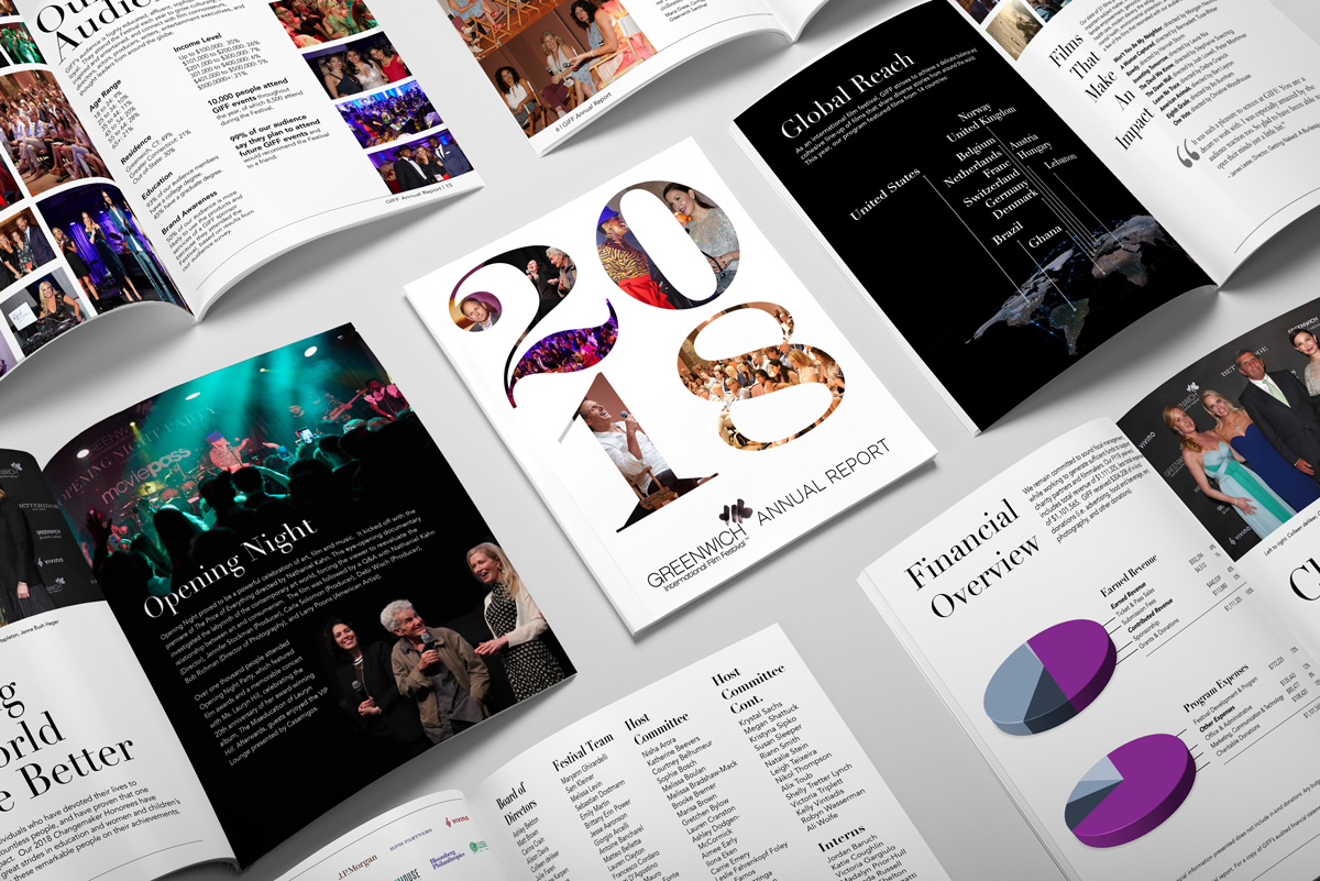 Reports-studio162-design.jpg