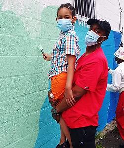 community-2-ct-mural-riseup.jpeg