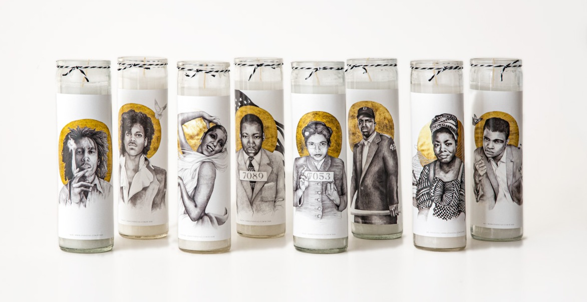saint-candles-studio162_edited.jpg
