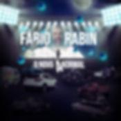 Fabio Rabin_SITE.jpg