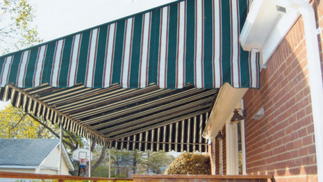 residential33 awning nyc.jpg
