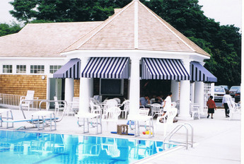 custom stationary awning nyc.jpg