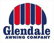 GLENDALE NEW LOGO 08 05 10 B small.jpg