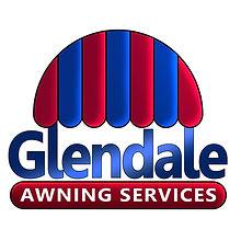 glendale awning logo 1.jpeg