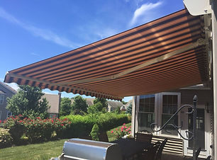 glendale-awning-retractable-awning.jpg