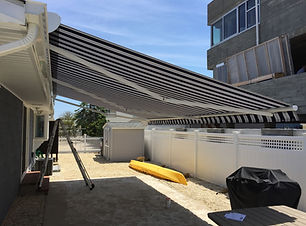nj awning installation 2 17.jpg