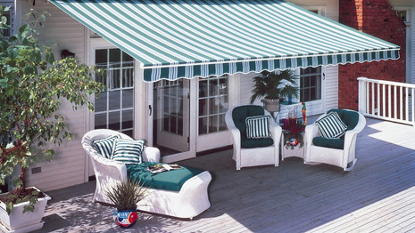 cropped-awning-green-striped-out.jpg
