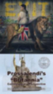 PROSSALENDI'S-BRITANNIA-POSTER-&-ARTWORK