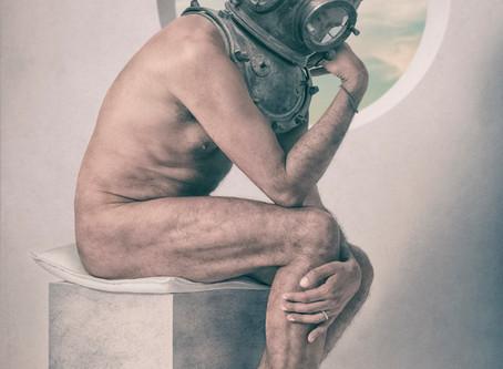 Η Τέχνη στην Απομόνωση