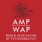 World Association of Psychoanalysis