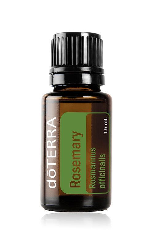 doTERRA Rosemary, 15 mL