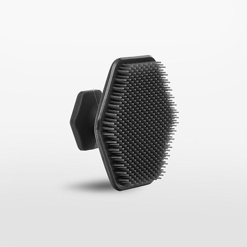 Tooletries - Face Scrubber