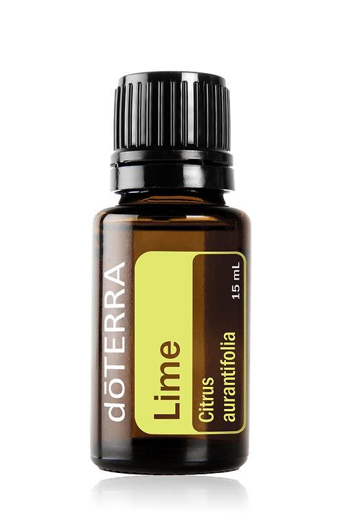 doTERRA Lime, 15 mL