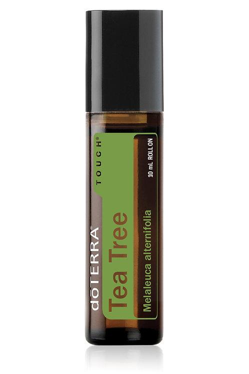 doTERRA Tea Tree Touch, 10 mL
