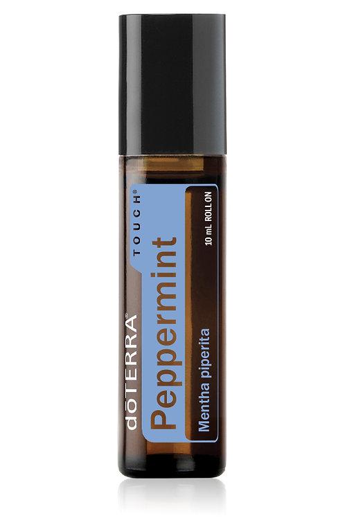doTERRA PeppermintTouch, 10 mL