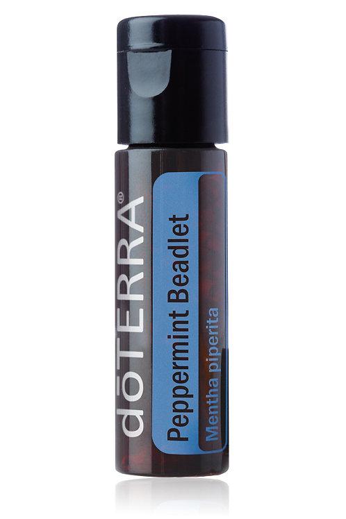 doTERRA Peppermint Beadlets