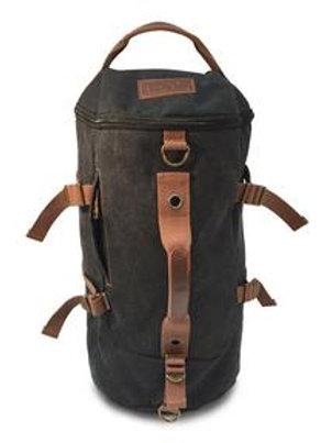 Men's Duffle Bag