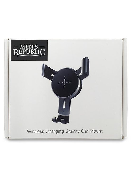Wireless Car Phone Charger