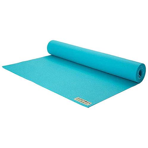 JADE Harmony 5 mm Yoga Mat, Teal