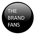 The Brand Fans Logo.png