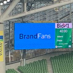 Stadium TV