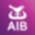 AIB logo_edited.png