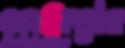 Energia-Logo.png