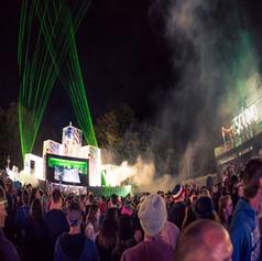 Heineken Live Music
