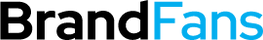BrandFansLogo-White Background.png