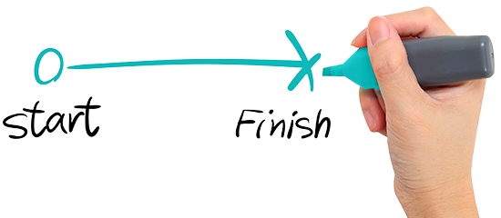 bbd0bd51f2_start-finish.png