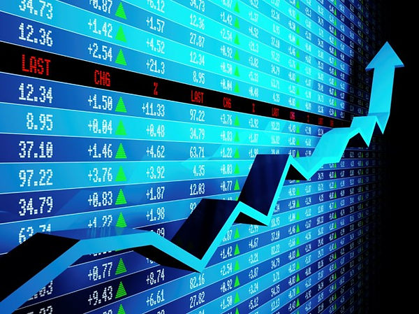Growth-Stock.jpg