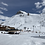 Thumbnail: Afternoon Calm - Tignes