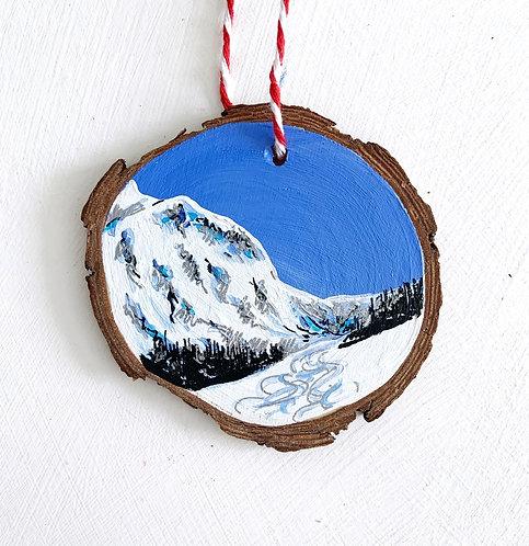 Christmas #39