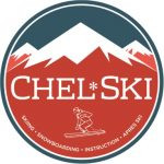 Chel-Ski.jpg