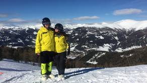 James Luetchford's declassification from Para Alpine Ski Racing by the IPC - Details