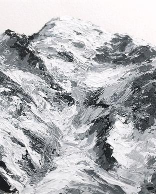 Mountain #5.JPG