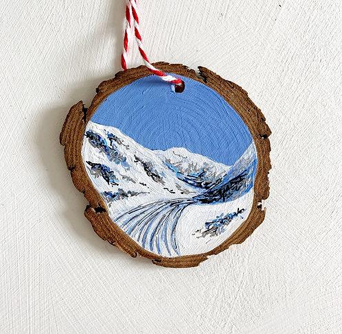 Christmas #22