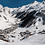 Thumbnail: Last Snowfall - Val d'Isere