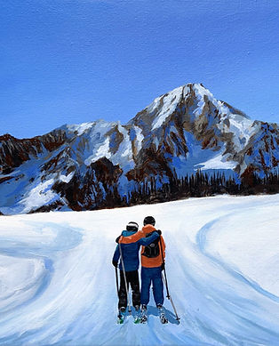 Two Skiers - Luetchford - edited v2.jpg