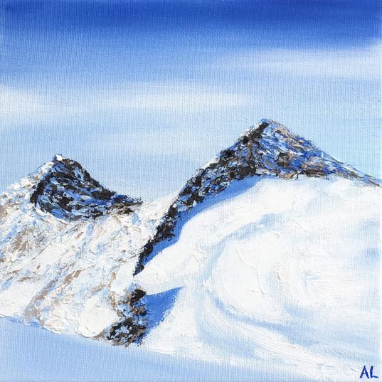 Hintertuxer Gletscher II.JPG