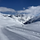 Thumbnail: Corduroy Morning - Val d'Isere