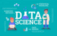 data-science-illustration-with-person-ic