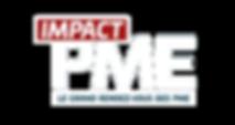 logo IMPACT sans fond.png