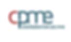 Logo-CPME. fond blanc.png