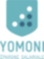 YOMONI 2.png
